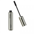 Unmeasurable Length Mascara, Kiko
