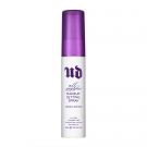 All Nighter Makeup Setting Spray - Format voyage, Urban Decay