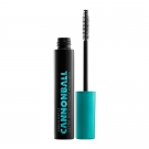 Cannonball Ultra-Waterproof Mascara, Urban Decay