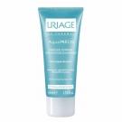 Masque express Aqua précis, Uriage