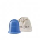 Ventouse minceur CelluBlue, CelluBlue - Accessoires - Accessoire minceur