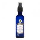 Véritable Eau Florale de Rose Ancienne Bio, Sanoflore - Soin du visage - Lotion / tonique / eau de soin