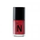 Nail polish, Cien - Ongles - Vernis