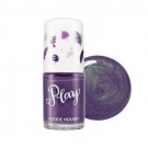 Vernis Play Nail, Etude House
