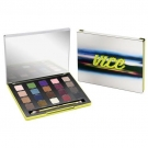 Vice 3 - Palette de Fards à Paupières, Urban Decay - Maquillage - Palette et kit de maquillage