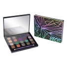 Vice 4 Palette, Urban Decay - Maquillage - Palette et kit de maquillage