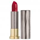 Vice Lipstick - Rouge à lèvres, Urban Decay