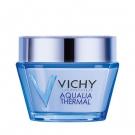 Aqualia Thermal Crème Légère, Vichy - Soin du visage - Crème de jour
