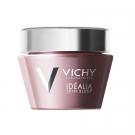 Idéalia Skin Sleep, Vichy - Soin du visage - Crème de nuit