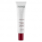 Vinosource Fluide Matifiant Hydratant, Caudalie