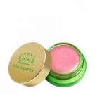 Volumizing Lip and Cheek Tint, Tata Harper - Maquillage - Blush