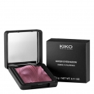 Water Eyeshadow, Kiko
