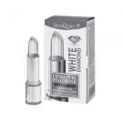 White Diamond Extra Pure hyaluronique, IncaRose - Soin du visage - Baume à lèvres