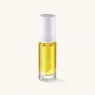 Elixir d'huile 100% végétale