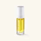 Elixir d'huile 100% végétale, Yves Rocher - Infos et avis