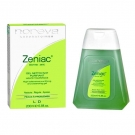 Gel Purifiant Haute Tolérance Zeniac, Laboratoires Noreva - Soin du visage - Cleanser et savon