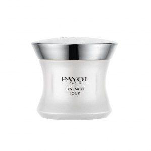 Uni Skin, Payot - Infos et avis