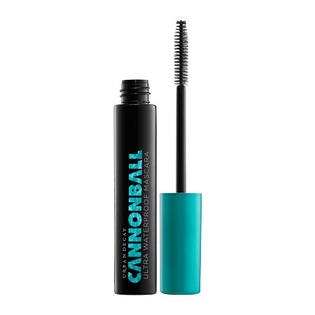 avis cannonball ultra waterproof mascara urban decay maquillage. Black Bedroom Furniture Sets. Home Design Ideas