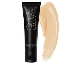 Velvet Matte Skin Tint SPF 30/PA - Crème Teintée, Nars - Infos et avis