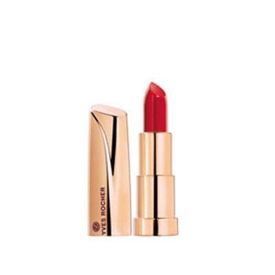 Grand Rouge, YVES ROCHER : Team Vanity aime !