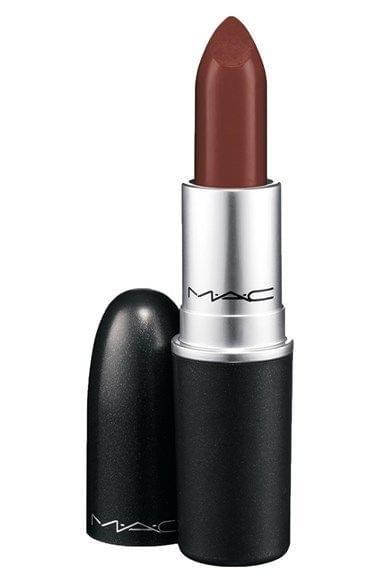 Rouge à Lèvres, Mac : Manouchette aime !
