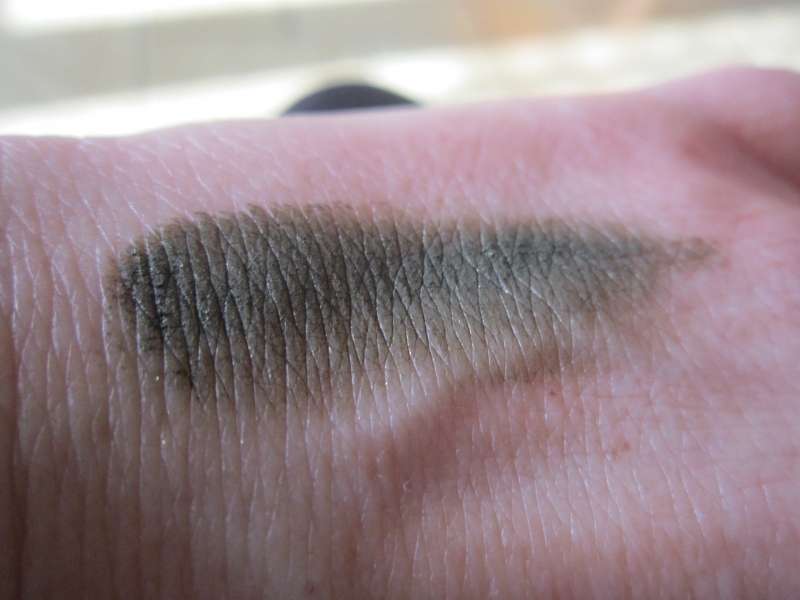 Swatch Ombre Couture, Givenchy