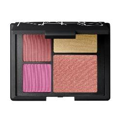 Palette pour les joues Foreplay, Nars : nadia aime !