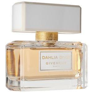 Dahlia Divin Eau De Parfum - Givenchy, Givenchy - Infos et avis