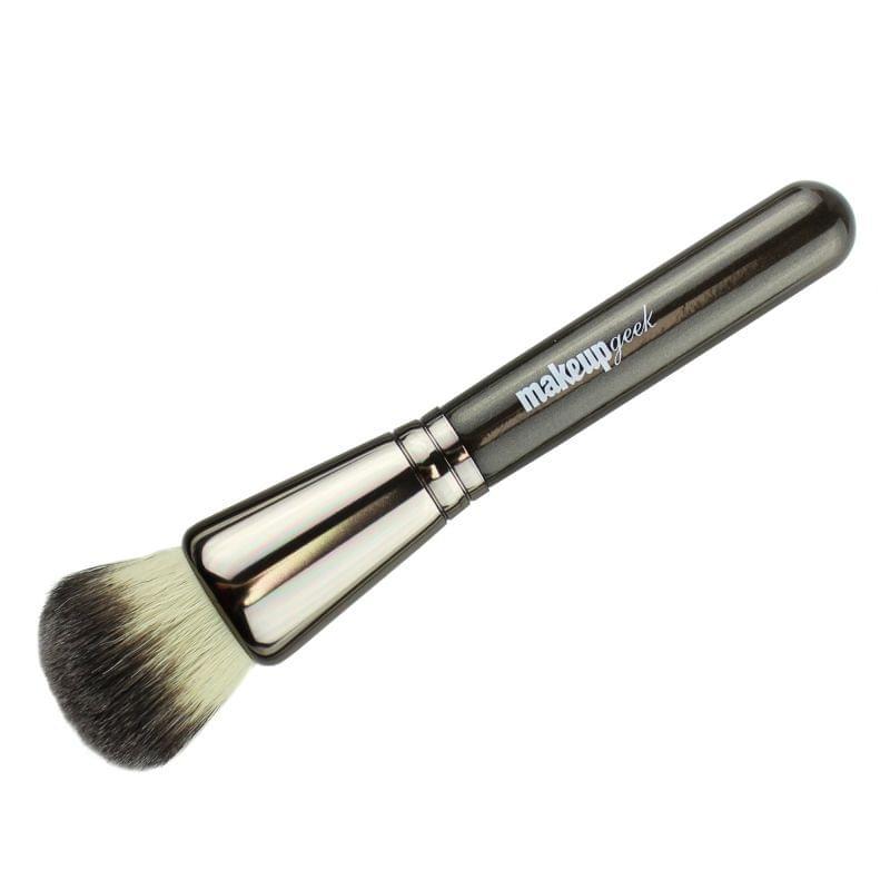 Face Buffer Brush, Makeup Geek - Infos et avis