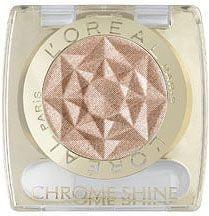 Chrome Shine, L'Oréal Paris - Infos et avis