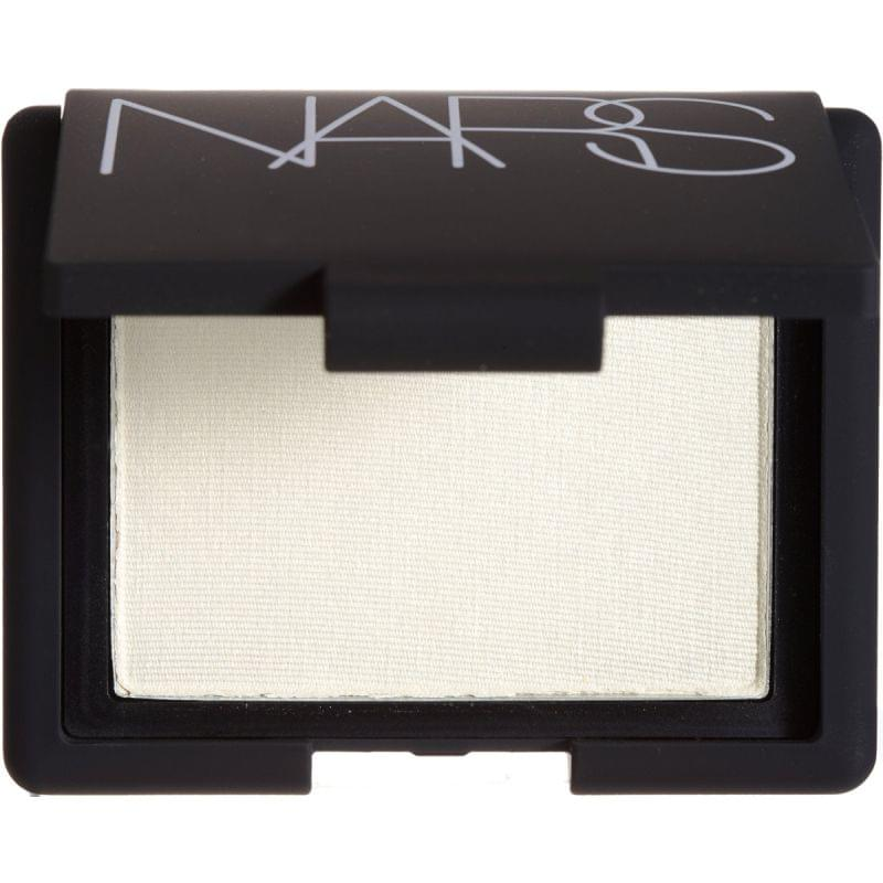Poudre Éclat  du Visage - Highlighting Blush Powder, Nars : nadia aime !