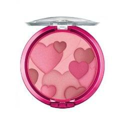 Happy Booster Glow & Mood Boosting Blush, Physician's Formula : nadia aime !