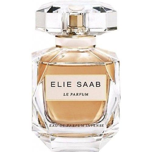 L'eau De Parfum Intense eau De Parfum - Elie Saab, Elie Saab - Infos et avis