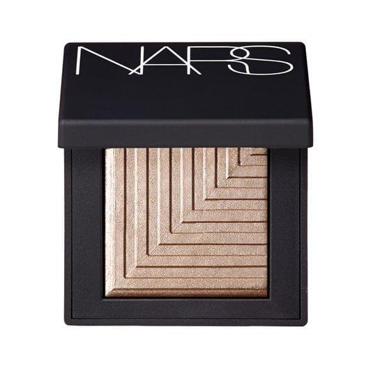 Dual-Intensity Eyeshadow, Nars : nadia aime !