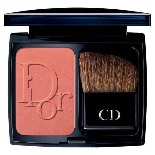 Diorblush, Dior - Infos et avis
