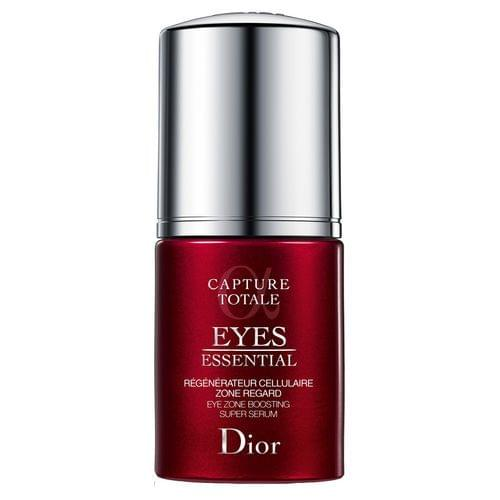 Capture Totale Eyes Essential, Dior - Infos et avis