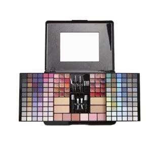 Beauty Palette - Nocibé - Beauty Palette, Nocibé - Infos et avis
