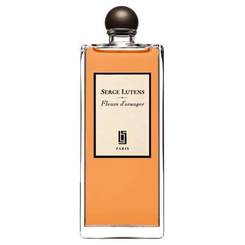 Fleurs d'oranger - Eau de Parfum, Serge Lutens - Infos et avis