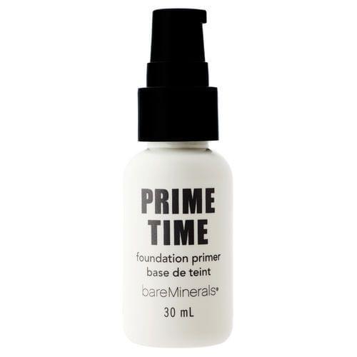 Prime Time - Base de Teint, BareMinerals - Infos et avis