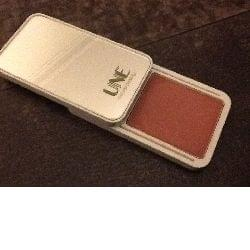 Swatch Blush Grand Air Breezy Cheeks, UNE Natural beauty