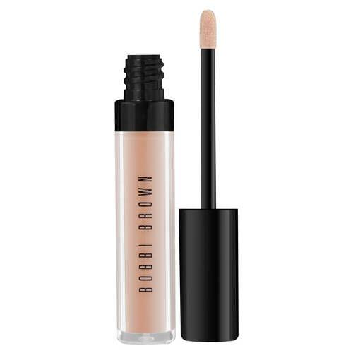 Tinted Eye Brightener - Anti-cernes, Bobbi Brown - Infos et avis