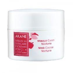 Masque Cocon Nocturne, Akane - Infos et avis
