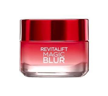Revitalift Magic BLUR, L'Oréal Paris - Infos et avis