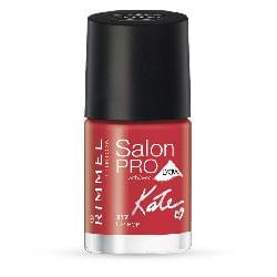Salon Pro by Kate, Rimmel london - Infos et avis