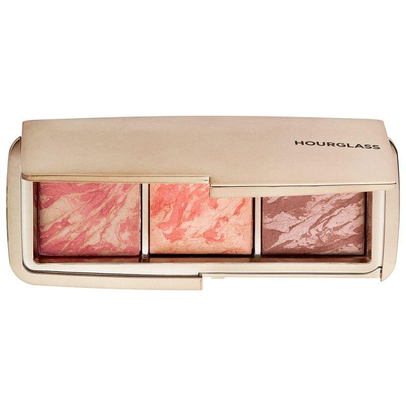 Ambiant Lighting Blush Palette, Hourglass - Infos et avis