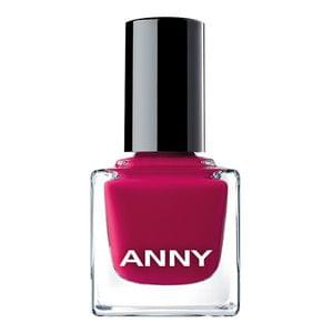 Anny Vernis À Ongles, Anny : nadia aime !