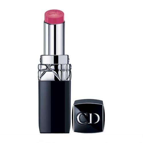 Rouge Dior Baume, Dior - Infos et avis