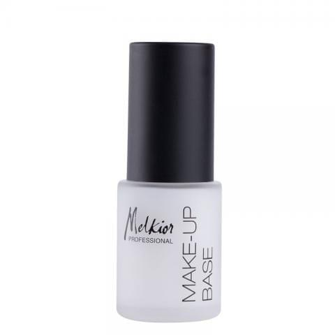 Base de Maquillage Flawless, Melkior Professional - Infos et avis