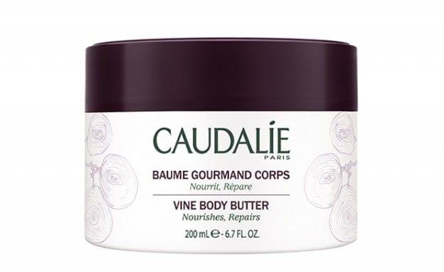 Baume Gourmand Corps, Caudalie - Infos et avis