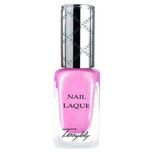 Nail Laque Terrybly, By Terry : nadia aime !